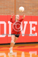 Gallery: Volleyball Kings @ Coupeville